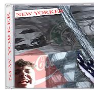 ALBUM COVER-NEW YORKER