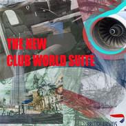 CLUB WORLD SUITE