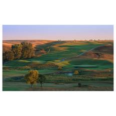 Hawktree Golf Club, ND