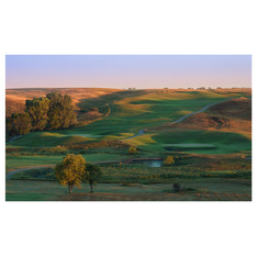 Hawktree Golf Club, ND