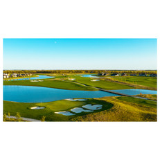 Oxbow Country Club, ND