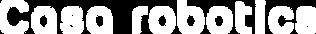 wh_Logotype325.png