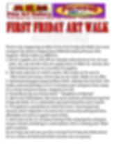 first fridary Art Walk April 2019jpg.jpg