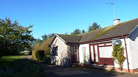 FABULOUS RURAL LOCATION WITH EXCELLENT CATCHMENT AREA -SOLD,SOLD, SOLD