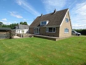 STUNNING RURAL VILLAGE LOCATION  AND FABULOUS BUSINESS!
