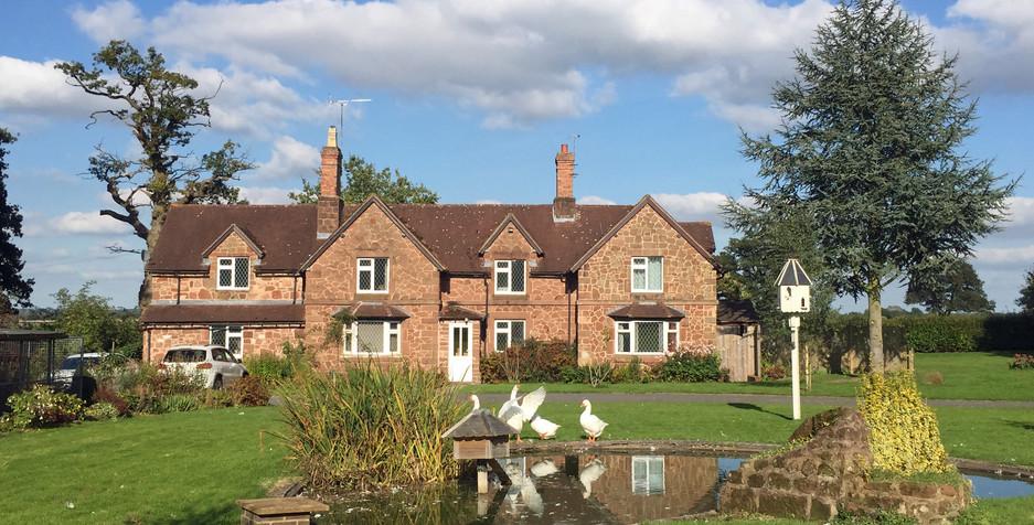x1-cottage-fron-gardensjpg