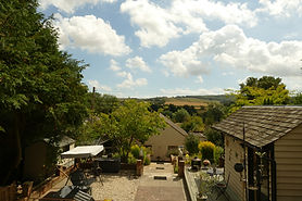 STUNNING LUXURY CATTERY WITH VIEWS - WITHDRAWN