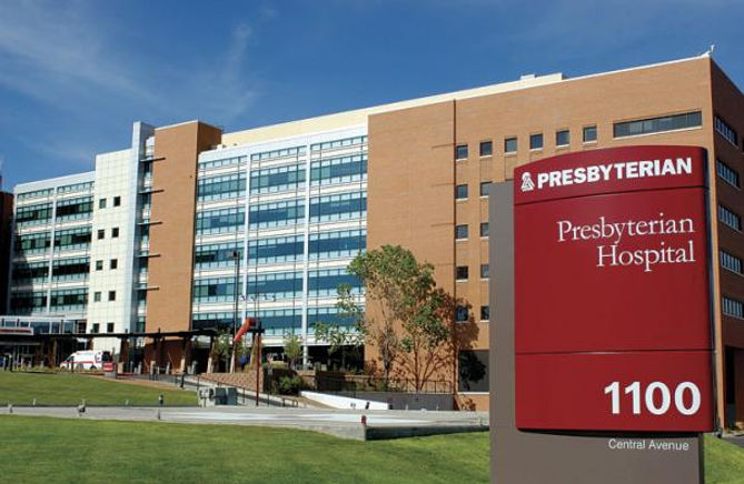 presbyterian-hospital_2.jpg