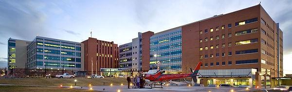presbyterian-hospital_4.jpg