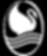Swan Lake Chirorpractic Boulder Colorado Logo Chiropractor
