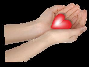 Un corazón para Dios - 1ra. Parte