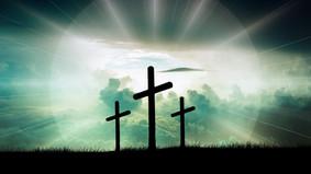 ¿Qué nos enseña la Cruz?