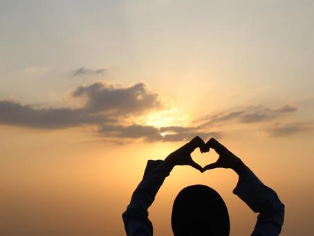 Un corazón para Dios - 2da. Parte