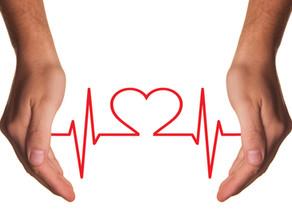 1. Corazón sincero, mano hábil