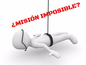 Ser padres de un adolescente ¿es una misión imposible?