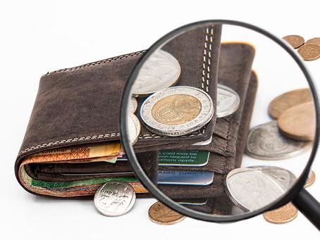 7. Discipulado en las finanzas