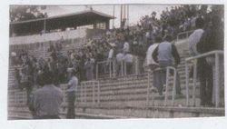 away 1989-90 partizan v dinamo.