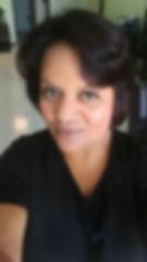 Lorena Martinez.jpg