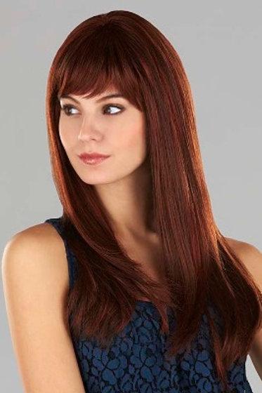 Celine Wig
