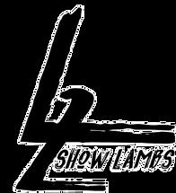 logo-jpeg_edited_edited.png