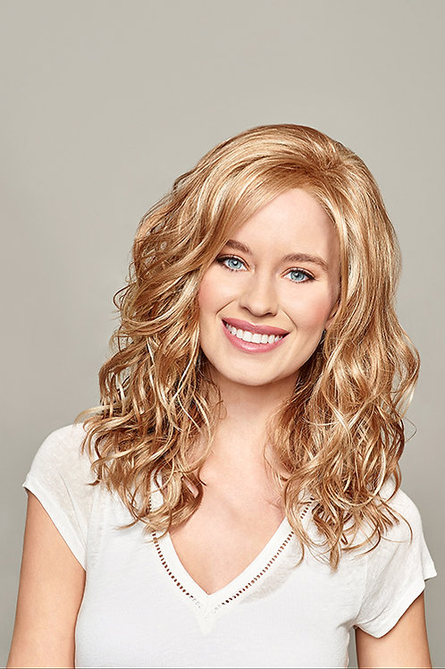 Harper Wig