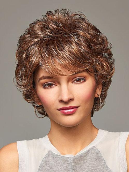 Bailey Wig