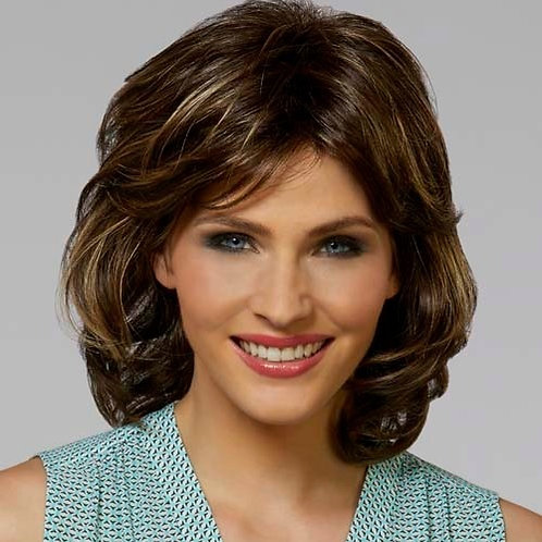 Danielle Wig