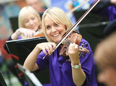 Ulster orchestra Grosvenor JC010.JPG