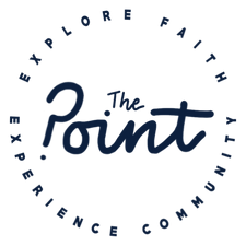 The point logo.png