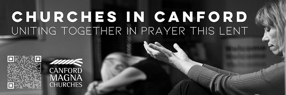 247 Prayer Banner.png