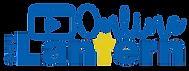 Lantern Online logo.png