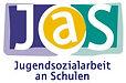 logo-Jas.jpg