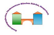 Logo-SVE.png