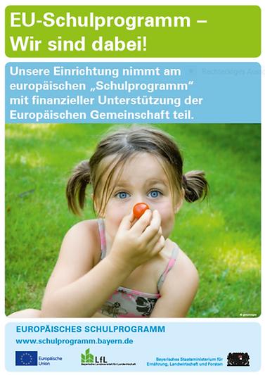 EU-Schulobstprogramm.png