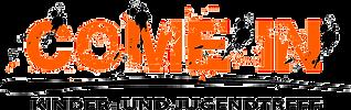 Logo%20Come%20In-4c-0%2064%20100%200_edi