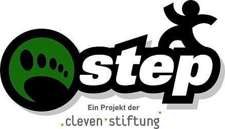 Logo Step.jpg