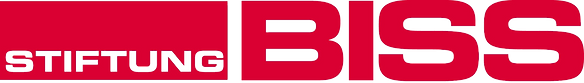 Stiftung_BISS_Logo_edited.png