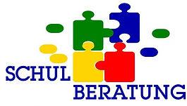 logo_schulberatung.jpg