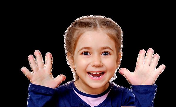 M%C3%A4dchen_By%20Gerd-Altmann-pixabay-t