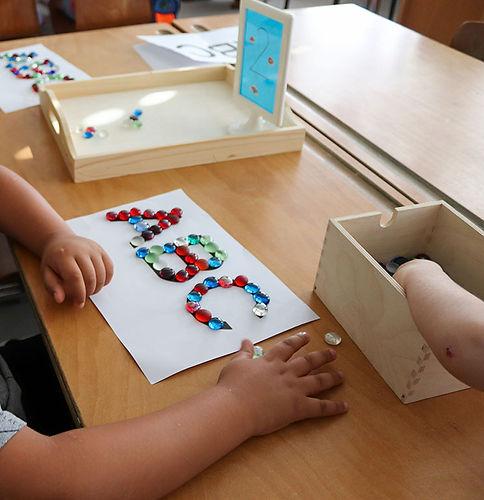 Galerie Buchstabenfest Unterricht.jpg