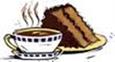 Kaffee-Kuchen.png