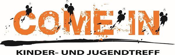 Logo-ComeIn.jpg