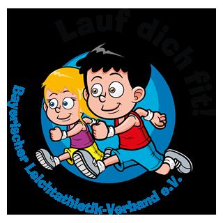 logo-laufdichfit.png