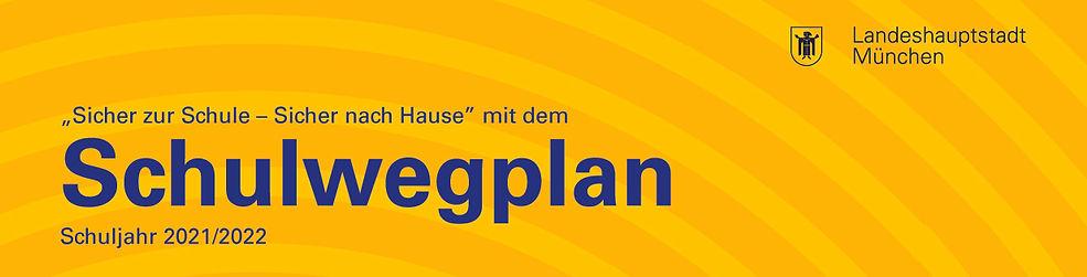 Banner_Schulwegplan.jpg