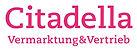 Citadella_Logo .jpg