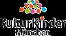 Logo_KulturKinder_edited.png