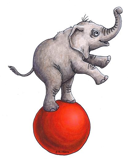 Elefant farbig_fertig100.tif