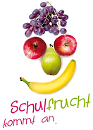 Obstgesicht.png
