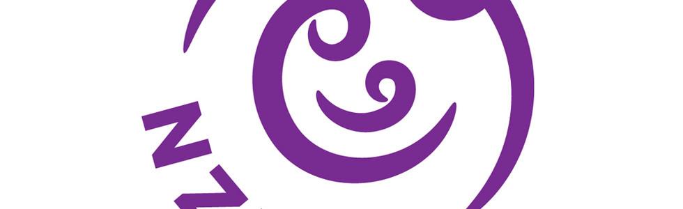 New Zealand Lactations Consultants Association Logo