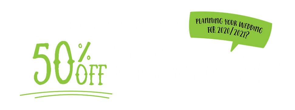 Grazing Table promo.png